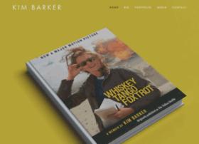 kim-barker.com