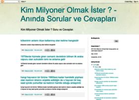 kim-milyonerolmakister.blogspot.com