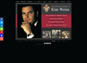 kim-weiss.org