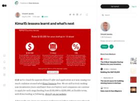kima15.com