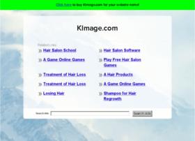 kimage.com