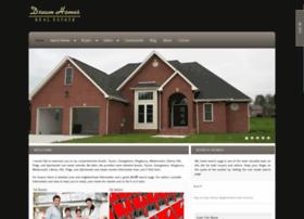kimama.websiteboxdesigns.com