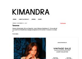 kimandra.blogspot.fr