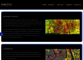 kimatica.com