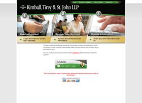 kimball.virtualcollector.net