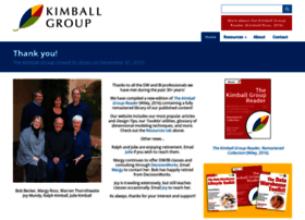 kimballgroup.com