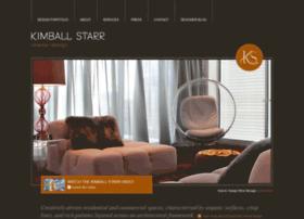 kimballstarr.com