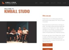 kimballstudio.com