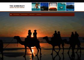 kimberley-australia.com