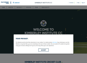 kimberleyicc.co.uk