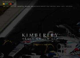 kimberleymediagroup.com