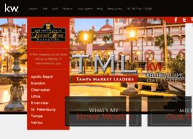 kimberly.tampamarketleaders.com