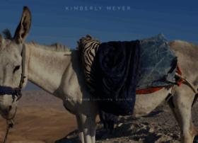 kimberlyerinmeyer.com