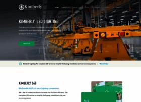 kimberlyledlighting.com