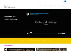 kimberlymccullough.com