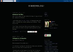 kimberlypye.blogspot.co.uk