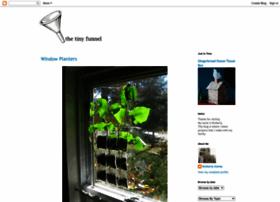 kimberlystoney.blogspot.com