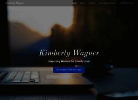 kimberlywagner.org