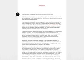 kimberyra.wordpress.com