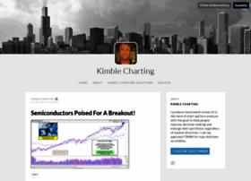 kimblecharting.tumblr.com
