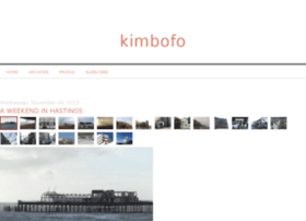 kimbofo.typepad.com