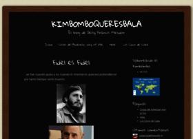 kimbomboqueresbala.wordpress.com