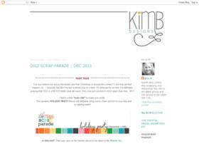 kimbsdesigns.blogspot.com