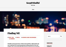 kimc91.wordpress.com
