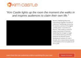 kimcastle.com