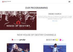 kimclement.com