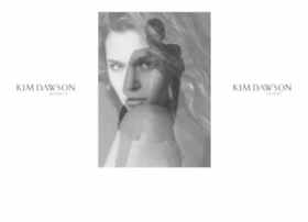kimdawsonagency.com