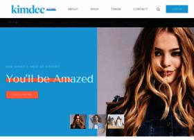 kimdec.com.au