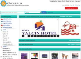 kimdekalir.com