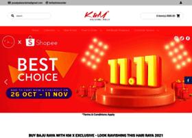 kime.com.my