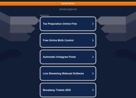 kimehada.net