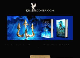 kimfalconer.com