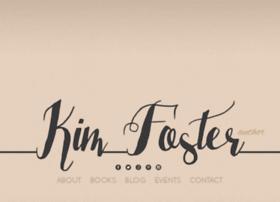 kimfoster.com