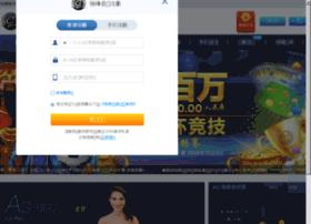 kimfung.com