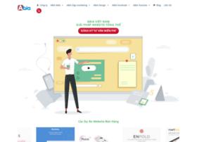 kimi.com.vn