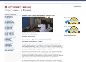 kimia.fshn.edu.al