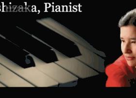 kimiko-piano.com