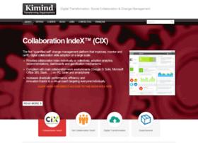 kimind.com