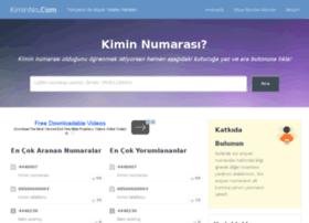kiminno.com
