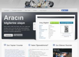 kiminplaka.com