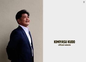kimiyasu47.com