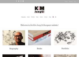 kimjunggi.net