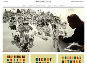 kimjunggius.com
