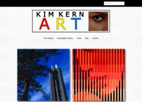 kimkern.com
