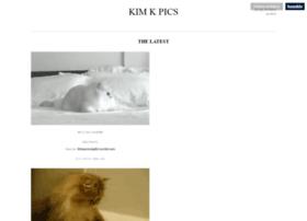 kimkpics.tumblr.com
