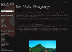 kimmalco.com